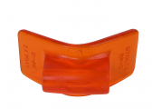 Plastic-Bow Stop Guard