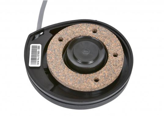 BEPMARINE All-Purpose Tank Sensor TS1 from 146,95 € buy now