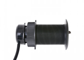 NMEA2000 - Tridata - DST800