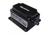 DCM100 NMEA2000 Direct Current Monitor