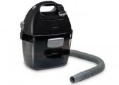 PowerVac PV 100 Vacuum Cleaner