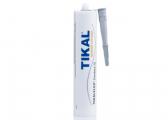 TIKALFLEX Contact 12 Adhesive / Sealant
