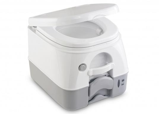 Portable Boat Toilet : Dometic portable toilet type 972 9.8 litres only 114 95 u20ac buy