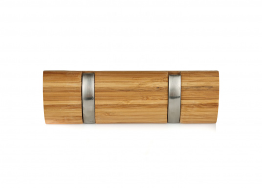 Bamboo Coat Rack Only 4040 € Buy Now SVB Yacht And Boat Equipment Mesmerizing Buy A Coat Rack