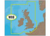 MAX UK, Ireland and the Channel W88