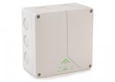 SL Junction Box / Abox-i