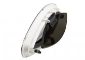 Portlight / elliptical
