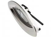 Portlight / elliptisch