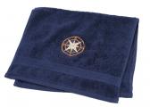 Maritime Towels / Bath Linens