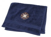 Asciugamani marini