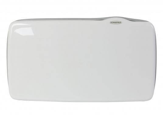 Helm Instrument Holder HELM POD from 399,95 € buy now   SVB