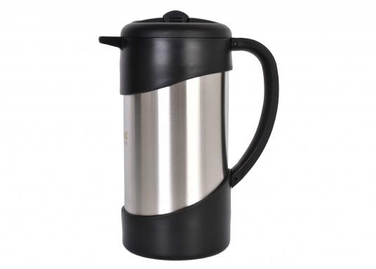Kaffeemaschine Sutherm Nur 2995 Jetzt Kaufen Svb Yacht Und
