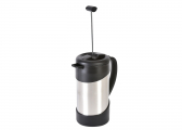 SUTHERM Coffee Machine