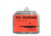 Magnet SEA SEARCHER