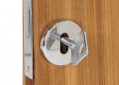 Door Lock Rosette