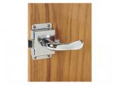 Lever Lock, Complete-Set