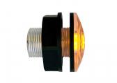 LED-Lockleuchte