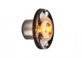LED Baitwell Lamp