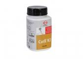 CURIL K2 Liquid Sealant / 125 ml
