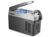 CDF-11 CoolFreeze Compressor Cooler