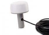 easyTRX2 - GPS-Antenne