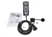 Telecomando portatile EV020