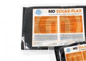 MD-SOLAR-PlLAX -  Film di riparazione GRP