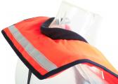 Life Jacket VIVO 100 / manual / 100 N