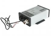 Hi-Power WiFi System WL510