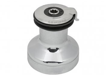 Lewmar Winches buy now | SVB Yacht and boat equipment