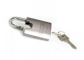 All-Weather Padlock PREMIER 90
