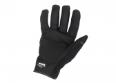 PERFORMER Protective Gloves