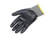ULTRA Protective Gloves