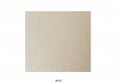 RIVIERA Cover Fabric / quilted / beige