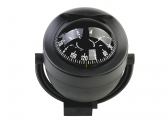 Marine Compass with Bracket