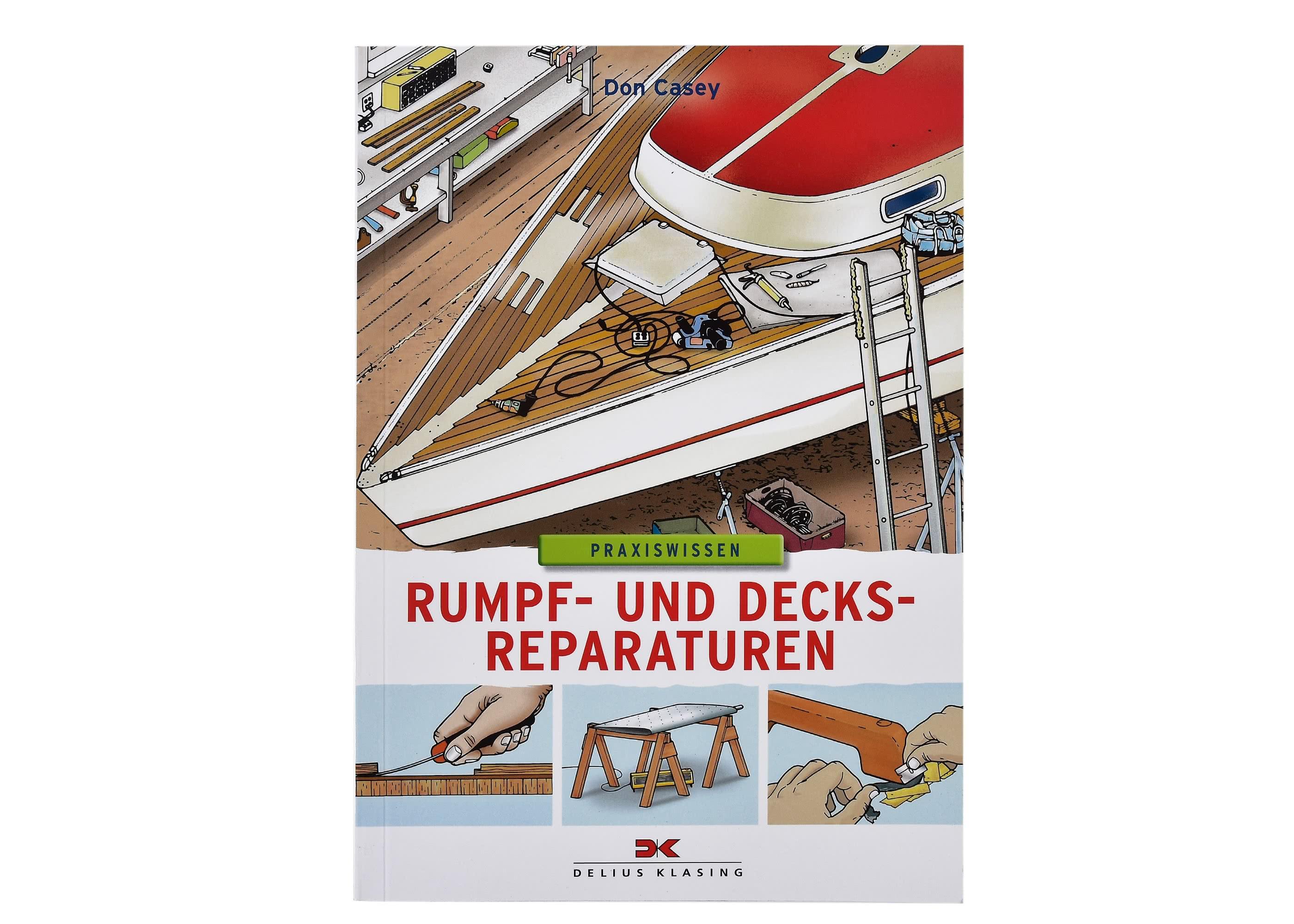 77010_Buch_Rumpf--und-Decksreparaturen.jpg