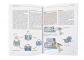Dieselmotoren / Funktion - Betrieb - Wartung