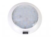 COLOMBO LED Light, plastic