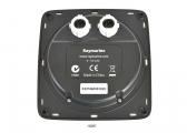 Autopilot-Panels p70R