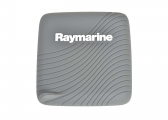 Commande de pilote Raymarine p70R