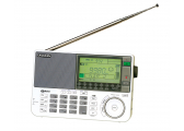 SANGEAN - Weltempfänger ATS-909X