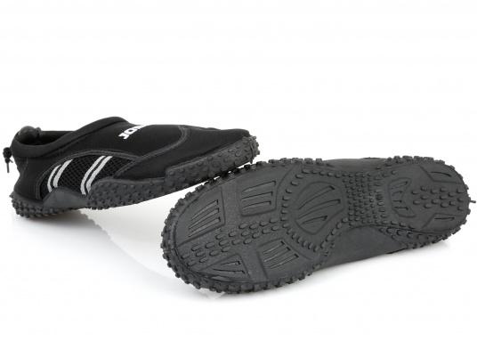 Bequeme Wasser Schuhe, ideal für alle Wassersportaktivitäten. Sogar auf Wanderungen angenehm zu Tragen.  (Bild 7 von 12)