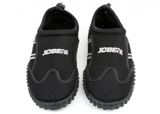 Bequeme Wasser Schuhe, ideal für alle Wassersportaktivitäten. Sogar auf Wanderungen angenehm zu Tragen.  (Bild 3 von 12)