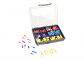 Crimp Kit Box