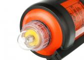 SECULUX L90/92 Lifebuoy Light