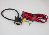 AIS Transponder MA-500TR