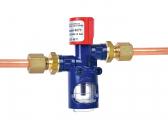Tester Perdite di gas - 4071 Marine