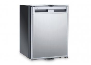 Bomann Mini Kühlschrank Reparieren : Wasser im kühlschrank unter dem gemüsefach anleitung diybook