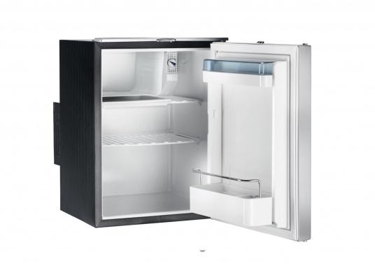 Kühlschrank Dometic : Mini kühlschrank dometic combicool rf absorber ⊕ ice