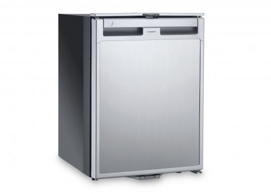 Kühlschrank Dometic : Dometic ds minicool tisch kühlschrank ab u ac
